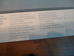 religions-et-citoyennete-113