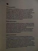 religions-et-citoyennete-12