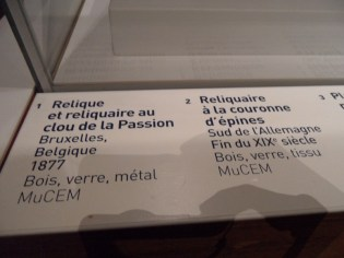 religions-et-citoyennete-23