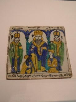 religions-et-citoyennete-55