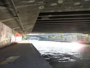 street-art-avenue-saint-denis-101