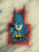 street-art-avenue-saint-denis-12