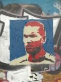 street-art-avenue-saint-denis-14