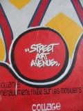 street-art-avenue-saint-denis-20