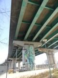 street-art-avenue-saint-denis-22
