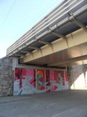 street-art-avenue-saint-denis-27