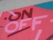 street-art-avenue-saint-denis-30