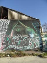 street-art-avenue-saint-denis-38