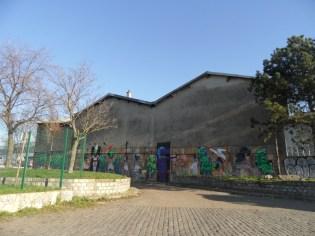 street-art-avenue-saint-denis-44