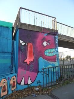 street-art-avenue-saint-denis-45