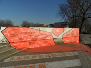 street-art-avenue-saint-denis-5