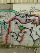 street-art-avenue-saint-denis-61