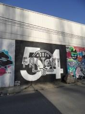 street-art-avenue-saint-denis-64