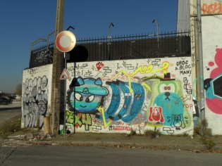 street-art-avenue-saint-denis-65