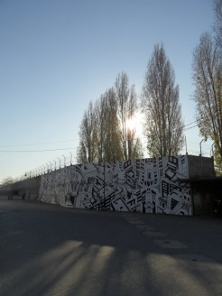 street-art-avenue-saint-denis-66