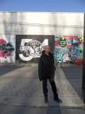 street-art-avenue-saint-denis-71