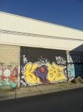 street-art-avenue-saint-denis-73