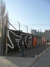 street-art-avenue-saint-denis-75