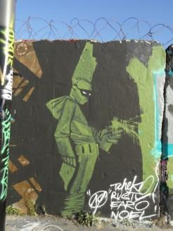 street-art-avenue-saint-denis-81