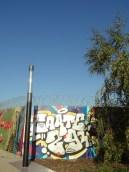 street-art-avenue-saint-denis-85