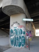 street-art-avenue-saint-denis-87