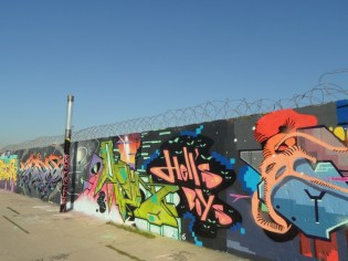 street-art-avenue-saint-denis-89