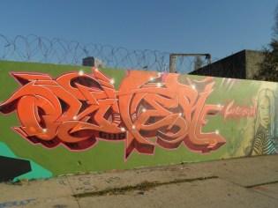 street-art-avenue-saint-denis-92