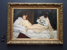 2-spectaculaire-second-empire-et-frederic-bazille-29