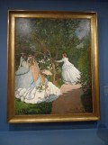 2-spectaculaire-second-empire-et-frederic-bazille-42