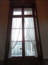3-winterhalter-au-chateau-de-compiegne-150