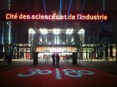 30-universcience-80-ans-2