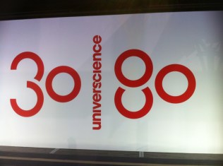 30-universcience-80-ans-59