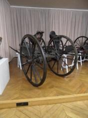 4-musee-national-de-la-voiture-et-du-tourisme-24