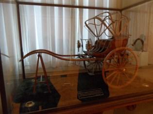 4-musee-national-de-la-voiture-et-du-tourisme-29