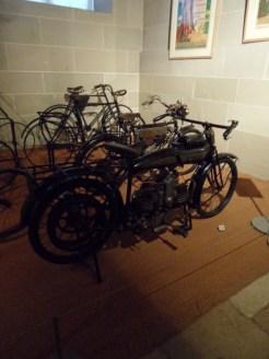 4-musee-national-de-la-voiture-et-du-tourisme-42