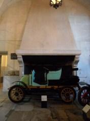 4-musee-national-de-la-voiture-et-du-tourisme-45