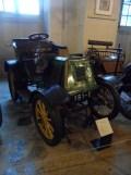 4-musee-national-de-la-voiture-et-du-tourisme-48