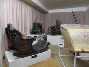 4-musee-national-de-la-voiture-et-du-tourisme-5