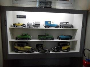 4-musee-national-de-la-voiture-et-du-tourisme-56