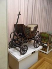 4-musee-national-de-la-voiture-et-du-tourisme-6