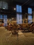 4-musee-national-de-la-voiture-et-du-tourisme-73