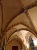 5-musee-du-cloitre-st-corneille-18
