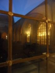 5-musee-du-cloitre-st-corneille-19