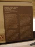 5-musee-du-cloitre-st-corneille-22