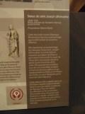 5-musee-du-cloitre-st-corneille-47