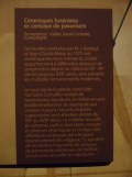 5-musee-du-cloitre-st-corneille-53