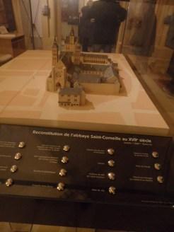 5-musee-du-cloitre-st-corneille-58