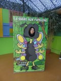 la-serre-aux-papillons-4