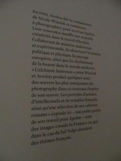 avedon-a-la-bnf-117