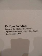 avedon-a-la-bnf-70